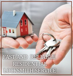 North Miami Locksmith Store North Miami, FL 305-908-3097
